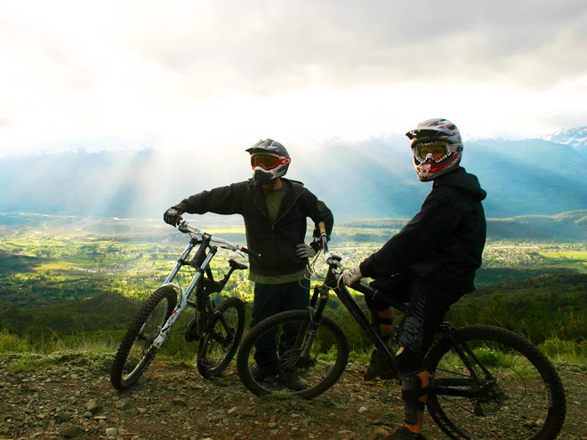 2mountainbikers_660